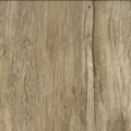 114MMx 1219MM Barnyard Grey TIMBER BAY HICKORY 82590