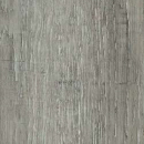 1219MMX228 ANTIQUE OAK SHADOW 90455