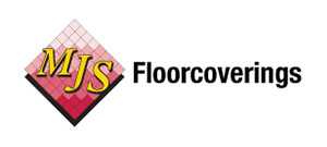 MJS Floorcoverings
