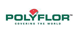 Polyflor Covering The World
