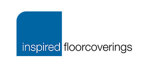 inspired floorcovering